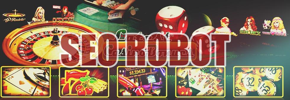 Seperti Apa Casino Online? Ini Dia