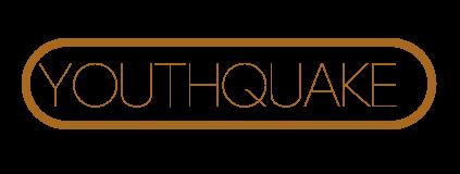 Youthquake Magazine